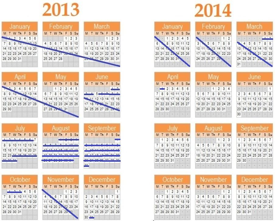 Isu Academic Calendar.Academic Boise State Academic Calendar